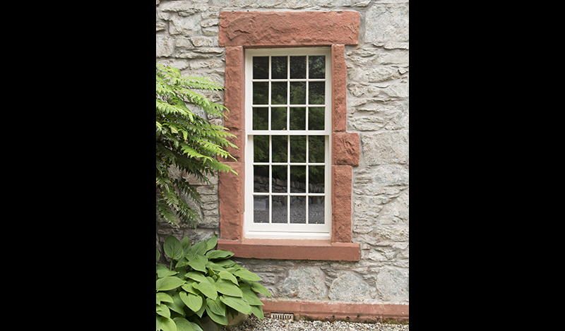 Andrew gibson design sash window specialists glasgow for Sash window design